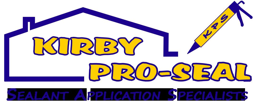 KirbyProSeal