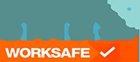 SMAS_Worksafe_Logo-resize