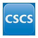 cscs-resize